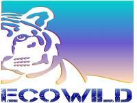 Logo Ecografia Animales Exoticos