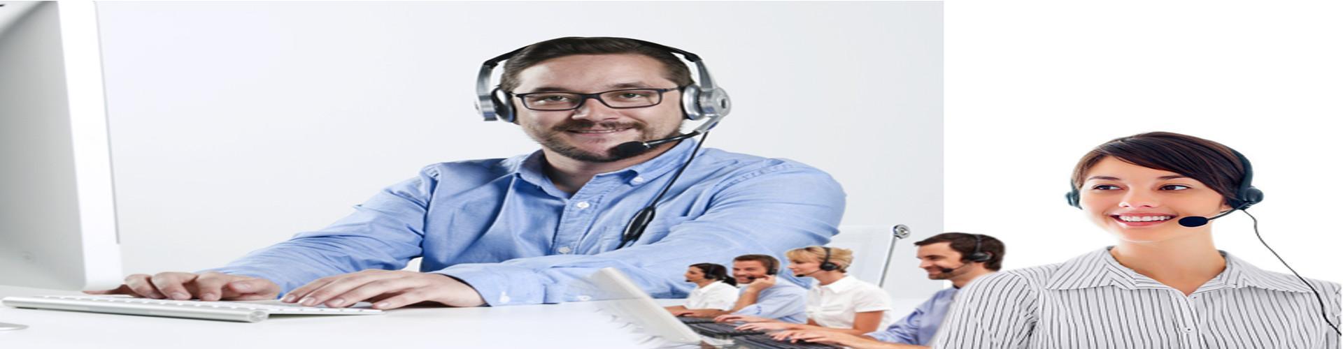 Fondo Soporte Online